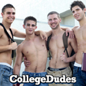 Click here to visit College Dudes