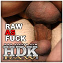 Click here to visit HDK Raw