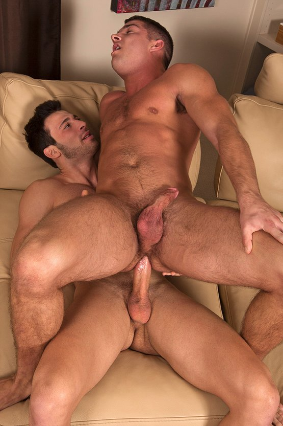 Jarek Sean Cody