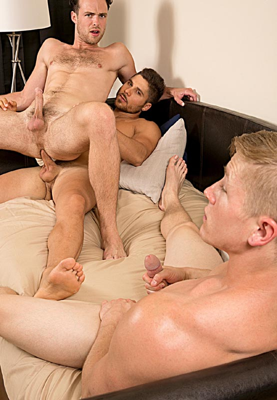 Privat sexy gay boys