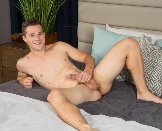 Sean Cody: Brock and Robbie